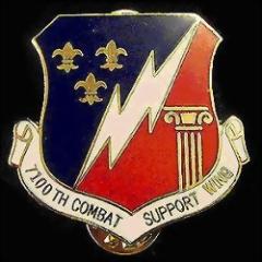 Military lapel pins MP005