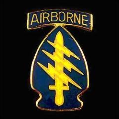 Military lapel pins MP013