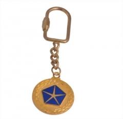 Keychain 06