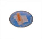 Soft Enamel Lapel Pins
