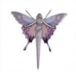 Special Lapel Pins
