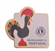 Imitation Enamel Lapel Pins 09