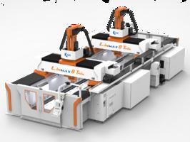 LINMAX B Twin