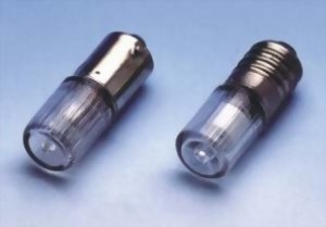 霓虹燈 S-9