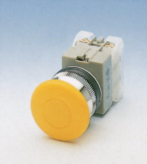 Pushbutton Switches AEPB30-1OC