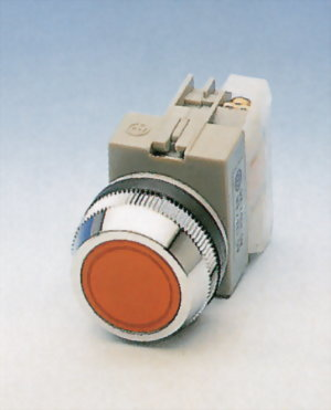 Pushbutton Switches APB30-1C