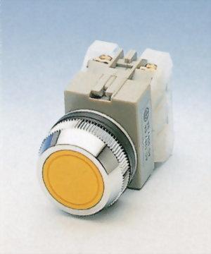 按鈕開關 APB30-1OC