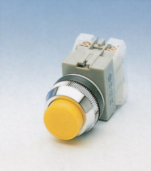Pushbutton Switches APBL30-1OC