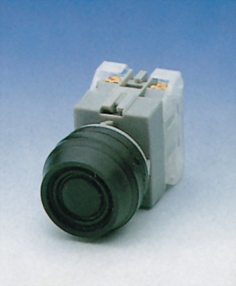 Waterproof Pushbutton Switches RPB30-1O