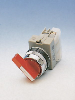 Selector Switches ALSS22-1O