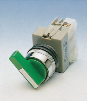 Selector Switches ALSS25-1O