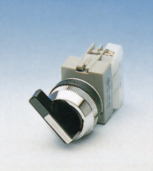Selector Switches ALSS30-1O