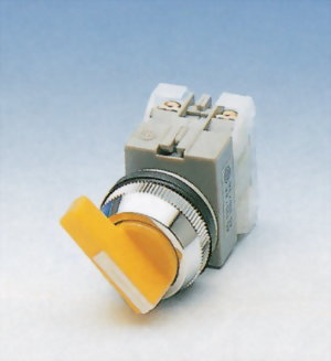 Selector Switches ALSS30-2O