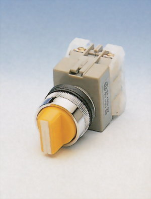 Selector Switches AUSS22-1OC