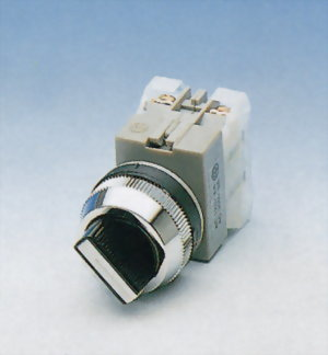 Selector Switches AUSS30-2O