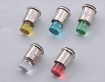 LED 燈 S-9