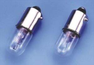 Filament Lamp S-9