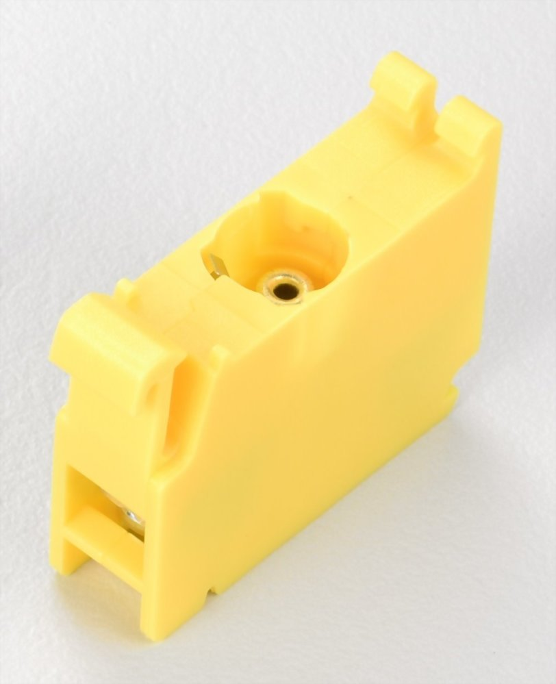 Lamp Holder A2-LH