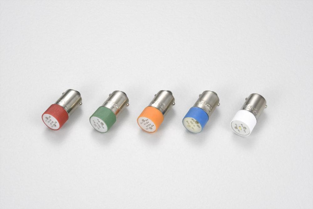 LED Lamp S-9