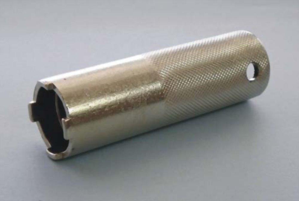 鎖環扳手 LW-B22