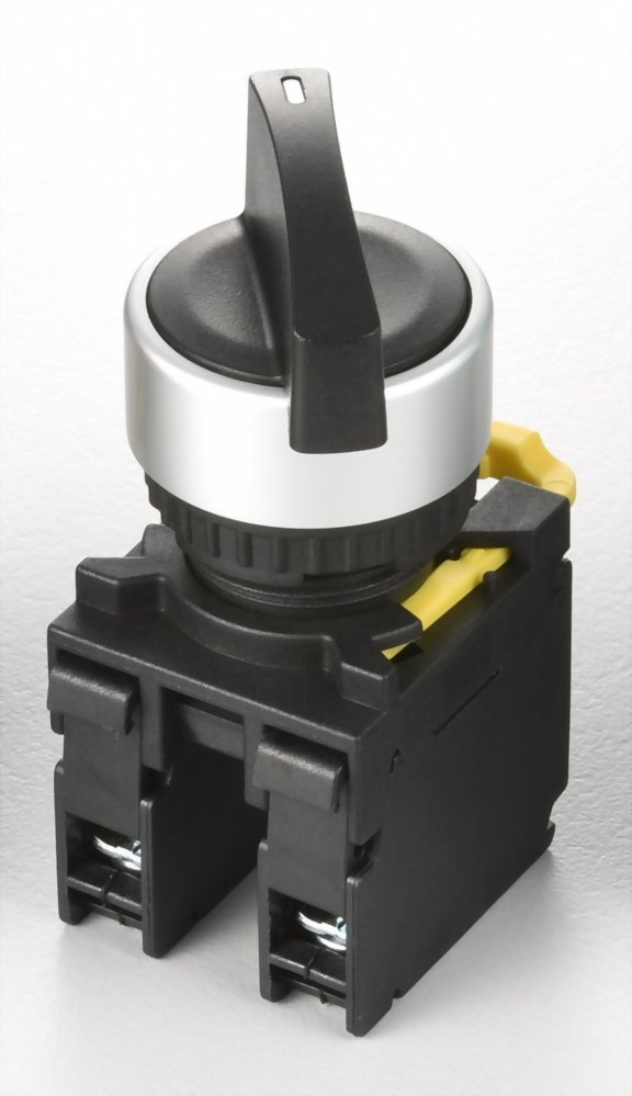 Selector Switches A2MLS211