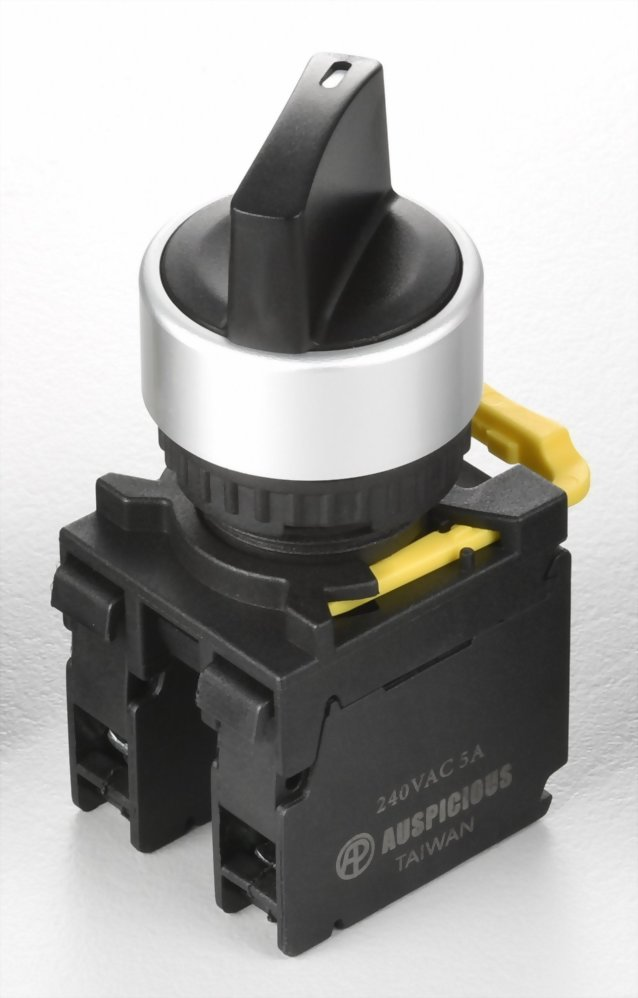 Selector Switches A2MS211