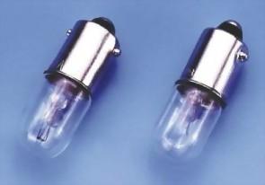 燈絲燈 S-9