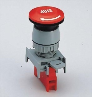 emergency-stop-switches-gleb22-1c