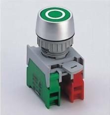 Pushbutton Switches PF22-1OC