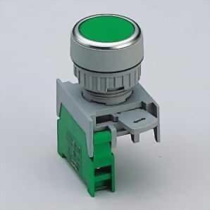 按鈕開關 XB22-1O