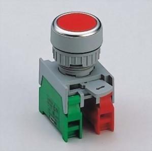 按鈕開關 XB22-1OC