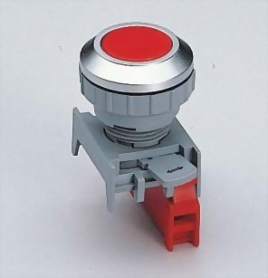 Pushbutton Switches XB30-1C