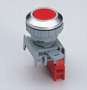 按钮开关 XB30-1C