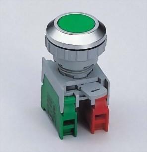 按鈕開關 XB30-1OC