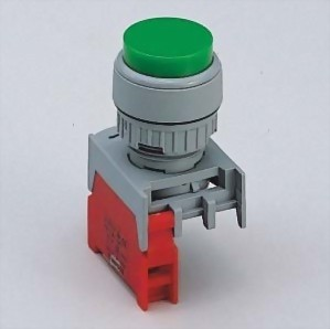 Pushbutton Switches XBL22-1C
