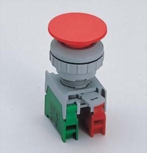按鈕開關 XE30-1OC