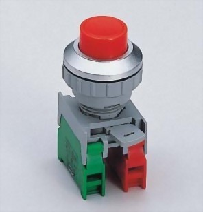 Pushbutton Switches XL30-1OC