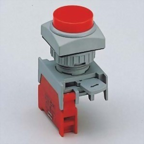Pushbutton Switches XLS22-1C