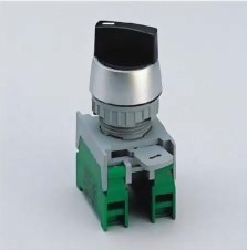 Selector Switches CS22-2O
