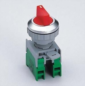 Selector Switches CS30-2O