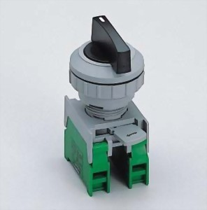 Selector Switches GLCS30-2O
