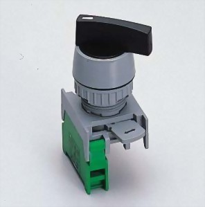 Selector Switches GLRS22-1O