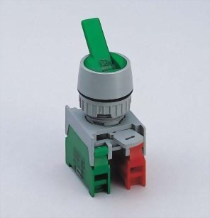 Selector Switches GLS22-1OC