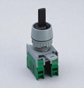 Selector Switches GLUS22-2O