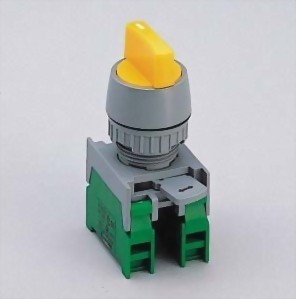 Selector Switches GRS22-2O