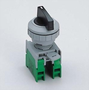 Selector Switches LSR30-2O