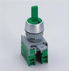 Selector Switches LUS22-2O