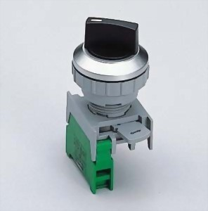 Selector Switches SR30-1O
