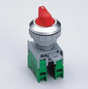 Selector Switches SR30A-2O