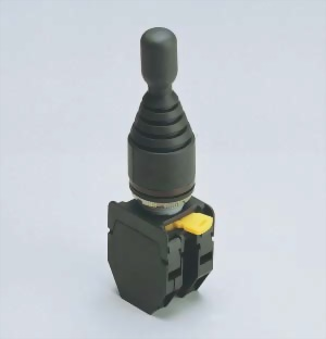 Joystick Switch 22mm